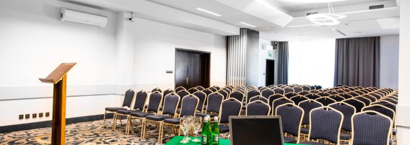 wilenski-hotelL-105