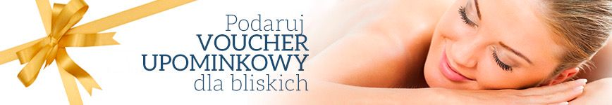 Voucher-upominkowy2